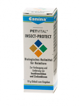 Petvital Insect-Protect